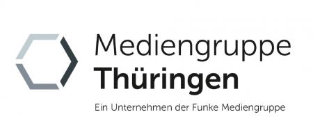 Logo_Mediengruppe_Thueringen