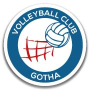 vc-gotha_logo-big