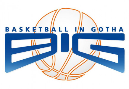BiG-Logo-800-550_02