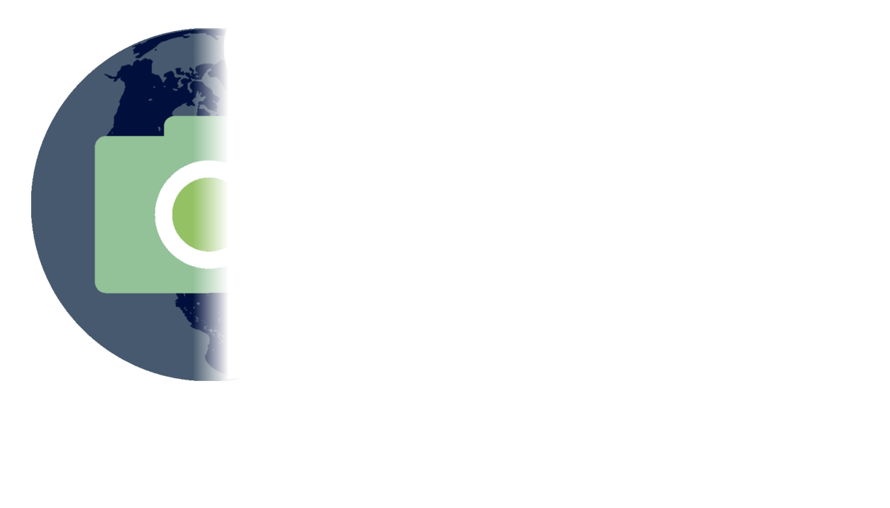 Niklas Kubitz Photography